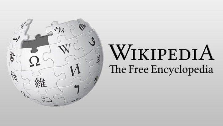 Wikipedia, Türkiye'nin erişim engeli için AİHM'e başvurdu!