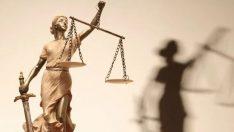 Yargıda yeni dönem başlıyor… İşte yargı reform paketi