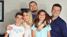 Ekrem İmamoğlu ve ailesinin mal varlığı!