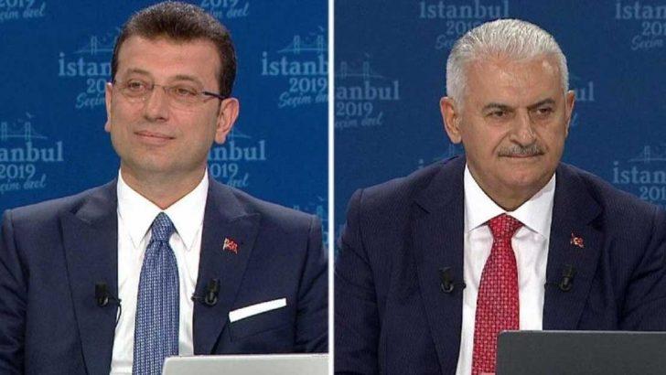 Erdoğan'dan Ekrem İmamoğlu'na sert tepki: Hesabını vereceksin