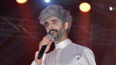 Manuş Baba'nın bedelli fotoğrafı olay oldu: 'Karizma gitti'