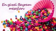 Ramazan Bayramı mesajları ile sevdiklerinizi hatırlayın! En güzel Ramazan Bayramı resimli mesajları ve sözleri