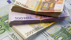 Rusya ve AB'den dolar önlemi!