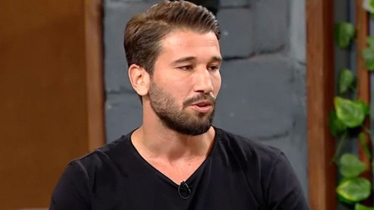 Survivor şampiyonu Adem Kılıççı itiraf etti: Aynı şartlarda değildik