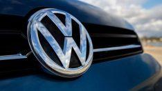 Alman devi Volkswagen Türkiye'yi mi tercih etti?