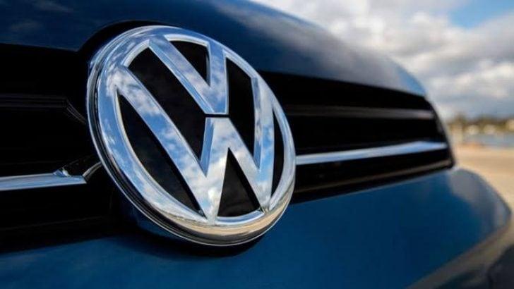 Volkswagen'den Türkiye atağı! O fabrikayı kurdu