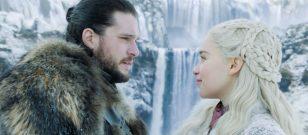 Game of Thrones severler mutlu! Game of Thrones hayranlarına Emmy müjdesi