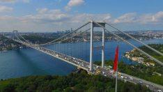 İstanbul Fatih Sultan Mehmet FSM Köprüsü ne zaman açılacak? Son açıklama