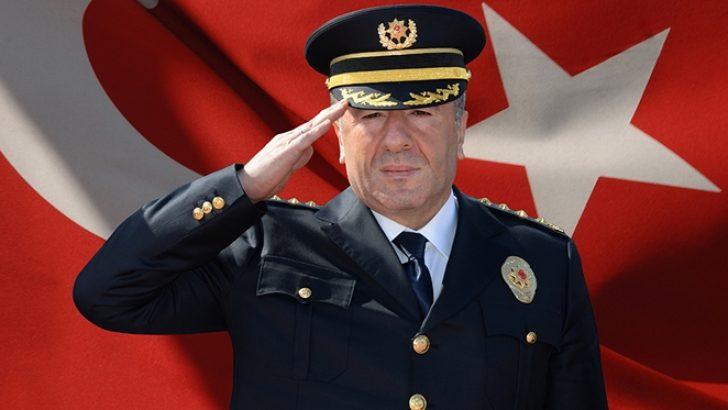 """İstanbul'un Mustafa Çalışkan'ı var!"""