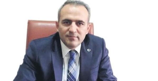 Tartışılan Yargıtay üyesi o FETÖ'cüyü mahkum etmiş