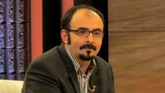 FETÖ'nün firarisi Emrullah'a 'terör propagandası'ndan dava