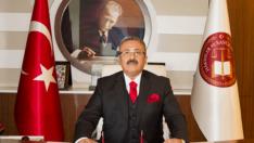 HSK Başkanvekili'nden flaş terfi açıklaması