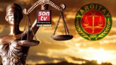 Yargıtay Cumhuriyet Başsavcılığı seçimi için tarih belli oldu