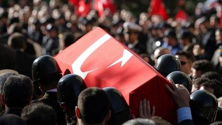 Cumhuriyet'ten cenaze skandalı! Alican Uludağ'ın iddiası yalan çıktı!