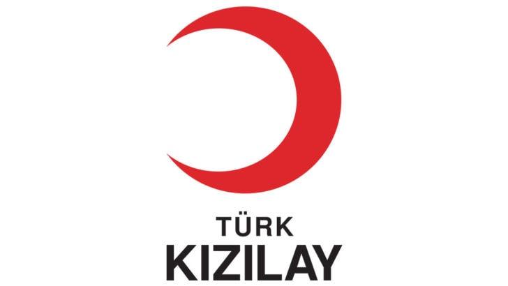Kara propagandaya Kızılay'dan cevap!
