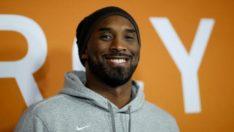 Kobe Bryant hayatını kaybetti! Kobe Bryant nasıl öldü