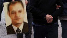 Dolandırıcı savcı 6 yıl 9 ay hapis cezasına çarptırıldı