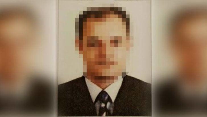 Bakırköy Adliyesi'nde meslektaşlarını dolandıran Savcı Tamer Can yakalandı