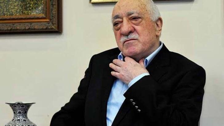 FETÖ'nün 7 Şubat MİT Kumpası talimatı elebaşı Gülen'den!