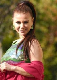 Hülya Polat harekete geçti! 5 yıl hapsi isteniyor
