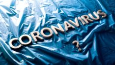 Koronavirüs Tayvan'da da can aldı