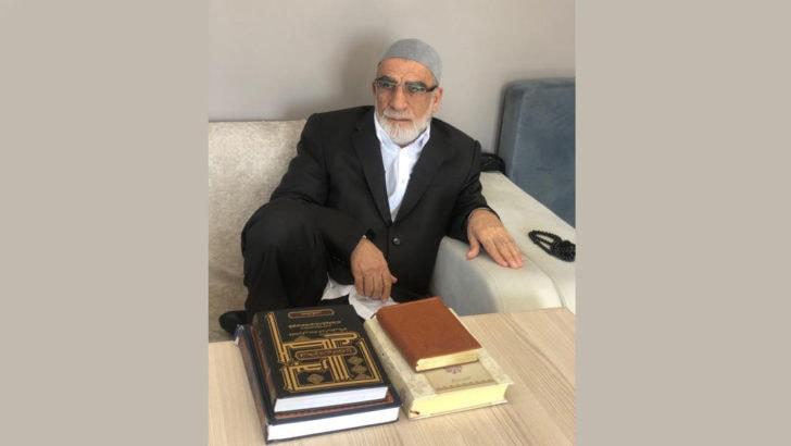 Mehmet Doğan: Dinde yeni çığır açmayın!