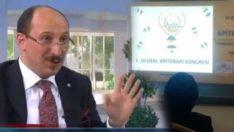 Sahte Profesör Cüneyt Turan'a ceza yağdı!