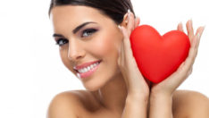 Sevgililer Günü'nde 'estetik uygulama' hediyesi çiftleri mutlu eder mi? Profesör Atik cevapladı