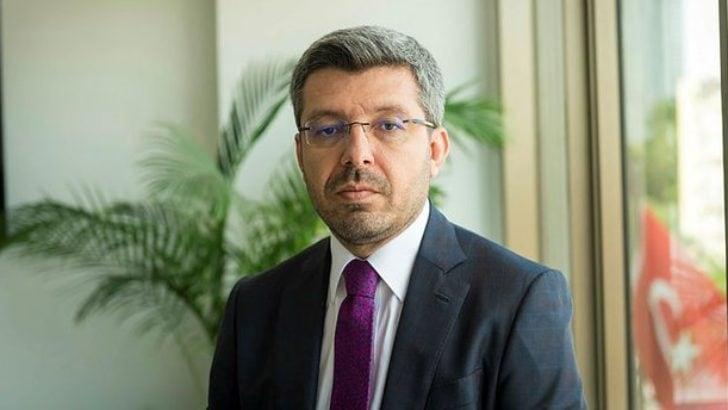 Sol'un hedefindeki Avukat Mustafa Doğan İnal'dan bomba sözler
