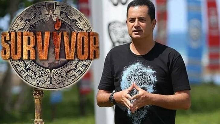 Survivor 2020 finali ne zaman ve nerede olacak?