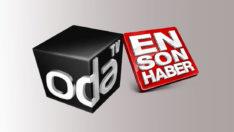 Ensonhaber'den Oda TV'ye şaşırtan destek!