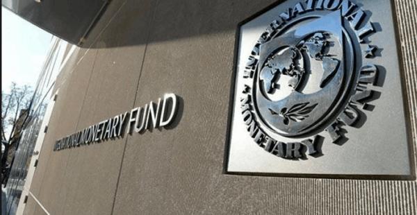 IMF: Türkiye bizden yardım istemedi