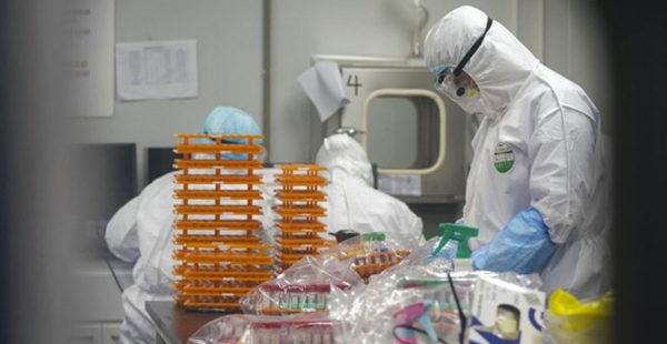 Bakan Fahrettin Koca yeni vakaları açıkladı! Türkiye'de koronavirüste son durum