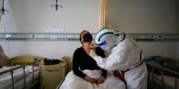 Koronavirüse karşı ilaç çalışmaları ne durumda?