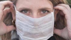 Koronavirüs fırsatçılarına maske darbesi