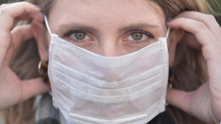 Koronavirüs'ü fırsat bilenlere dev ceza!