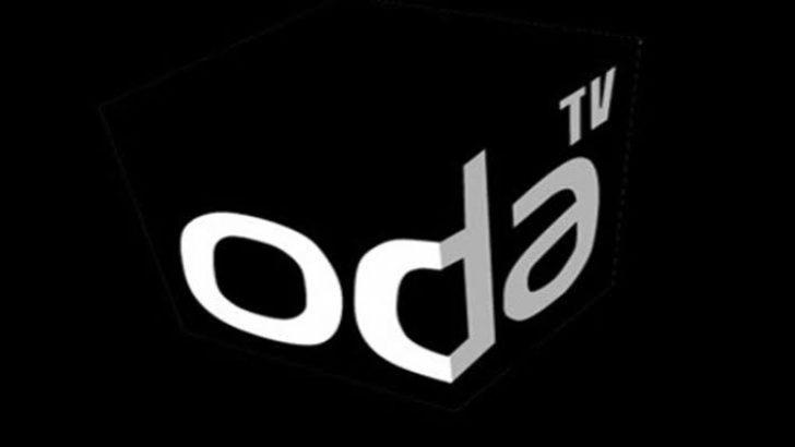 Oda TV'ye erişim engeli getirildi! Oda TV haber sitesine girilemiyor