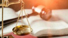 İnfaza ilişkin yasal düzenlemeler ne getiriyor?