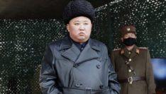 Kim Jong-un ile ilgili skandal iddia