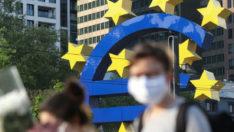 DSÖ'den Avrupa'ya ikinci dalga uyarısı