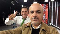 FOX TV, yıllar sonra Ercan Gün'ü künyeden çıkardı!