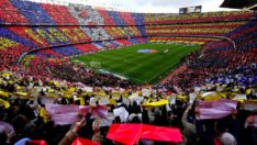 La Liga ne zaman başlıyor? Tarih belli oldu