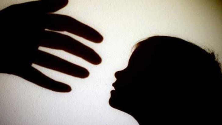 Öz kızını 2 kez hamile bırakan baba tutuklandı