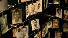 Ruanda soykırımında yüzbinlerce kişinin ölümünden sorumluydu! Yakalandı