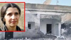 18 günlük sıcak takibin ardından PKK'ya ağır darbe