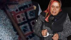28 yıllık eşini keserle öldüren kadına en üst sınırdan ağır tahrik indirimi