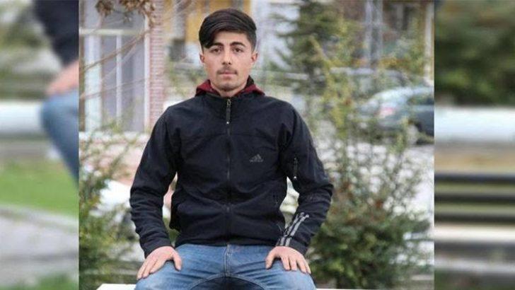 Ankara Emniyeti'nden Barış Çakan açıklaması