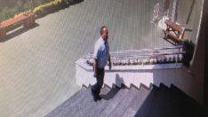 Cami ve kilise hırsızı tutuklandı