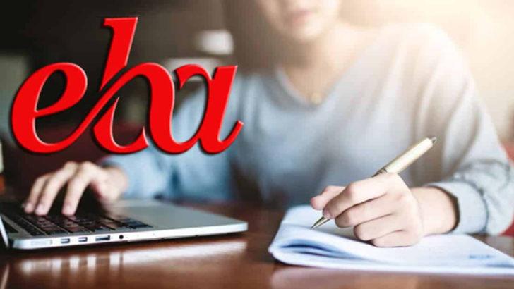 EBA TV öğretmen girişi nasıl yapılır? Öğretmenler seminerlere nasıl katılacak?
