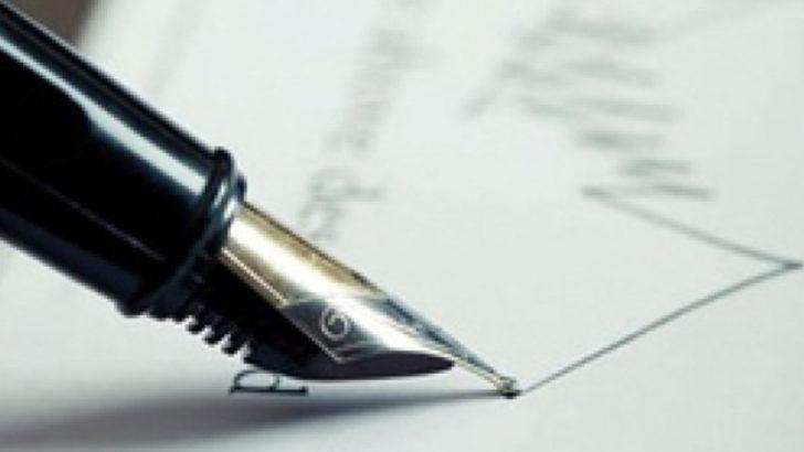 Gazeteci-yazar Hayrettin Şaşmaz yazdı: Azmak başındaki ödül törenleri ile yetinmek